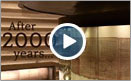 View the Dead Sea Scrolls Video